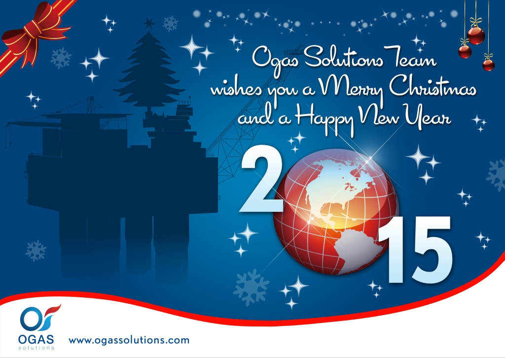 Ogas solutions seasons greetings happy new year 2015 ogas solutions seasons greetings happy new year 2015 m4hsunfo