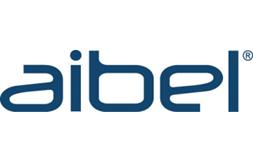 Aibel-Logo