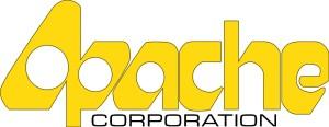 Apache-Corporation-APA