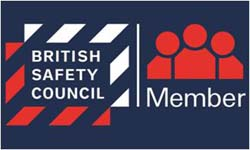 Bristish Safety Council