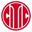Citic (1)