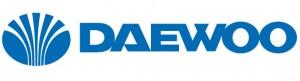Daewoo_Group_logo