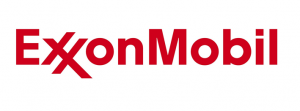 ExxonMobil2