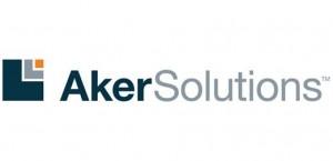 aker-solutions-logo