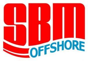 logo-SBM-offshore