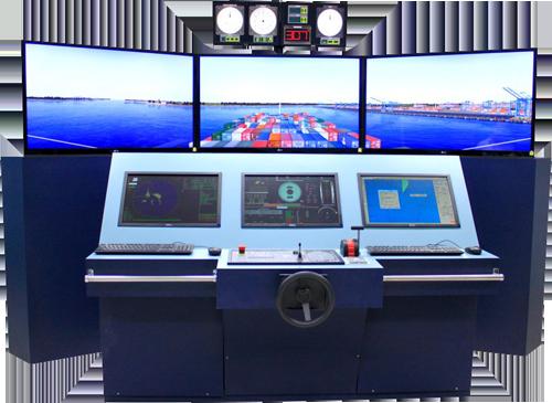 integrated audit case oceanview marine