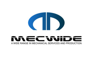 mecwide