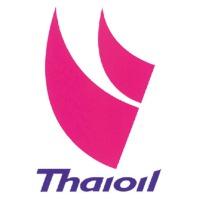 thai-oil_200x200