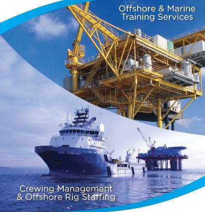 OGAS Solutions OGAS Thailand to provide Offshore & Marine ...