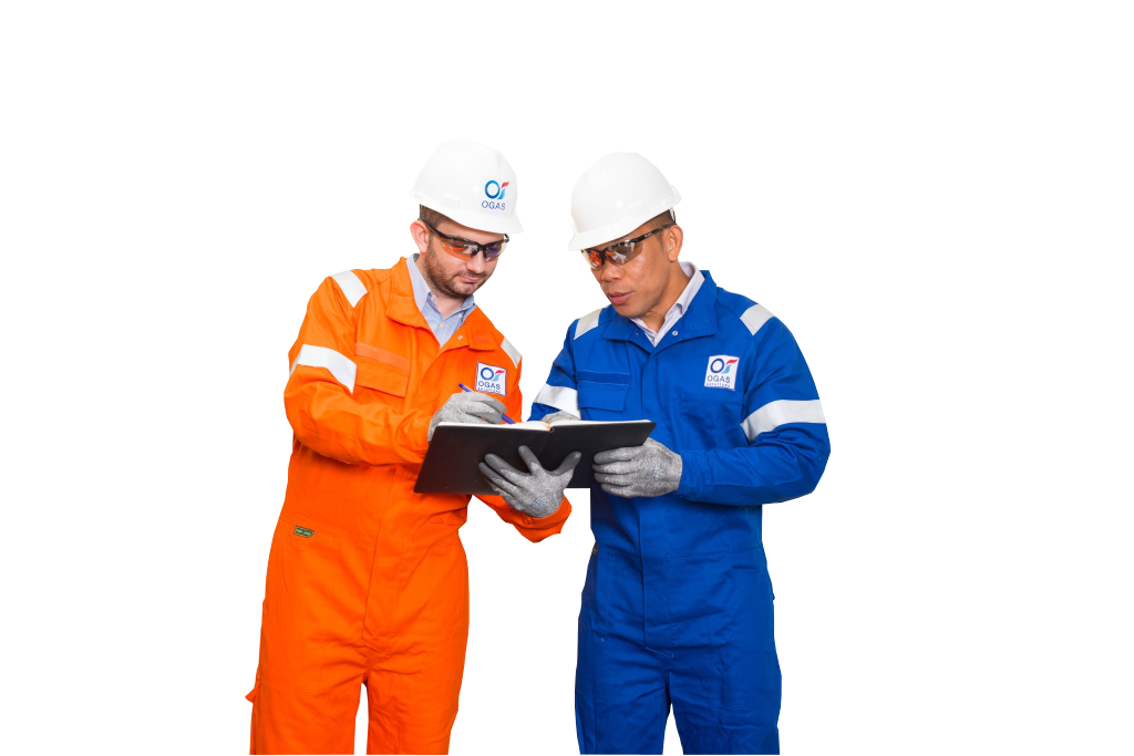oceanview marine company audit Download and read oceanview marine company audit case solutions oceanview marine company audit case solutions it's coming again.